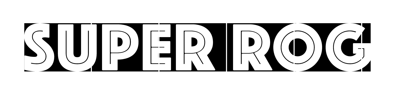 Super Rog